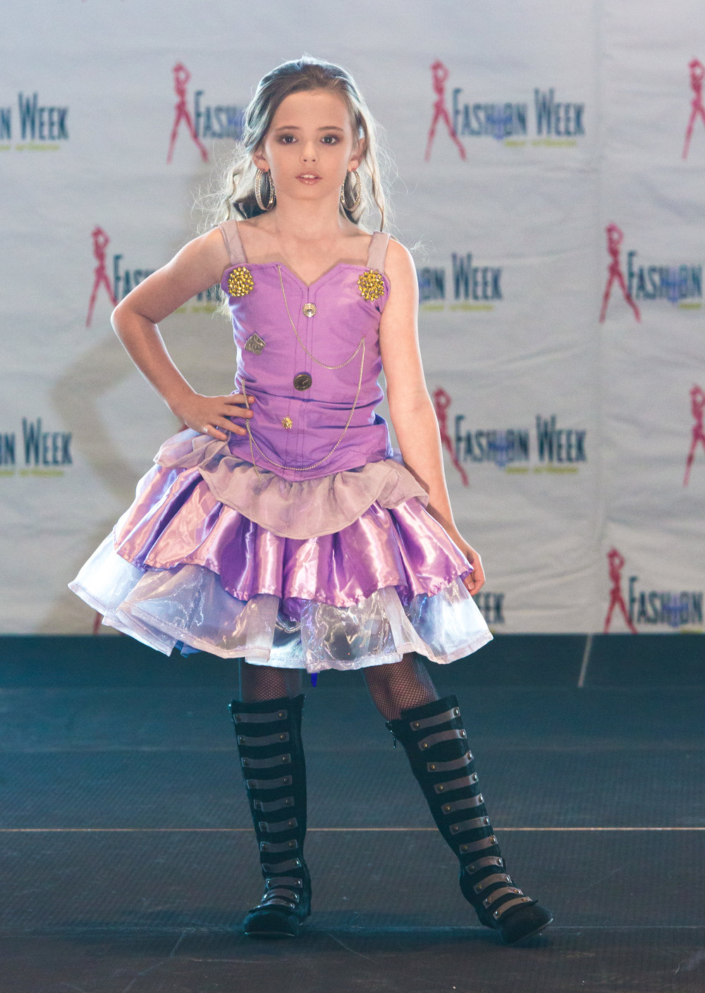 Kids Day Runway 2018-10.jpg
