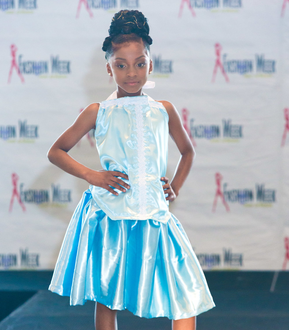 Kids Day Runway 2018-34.jpg