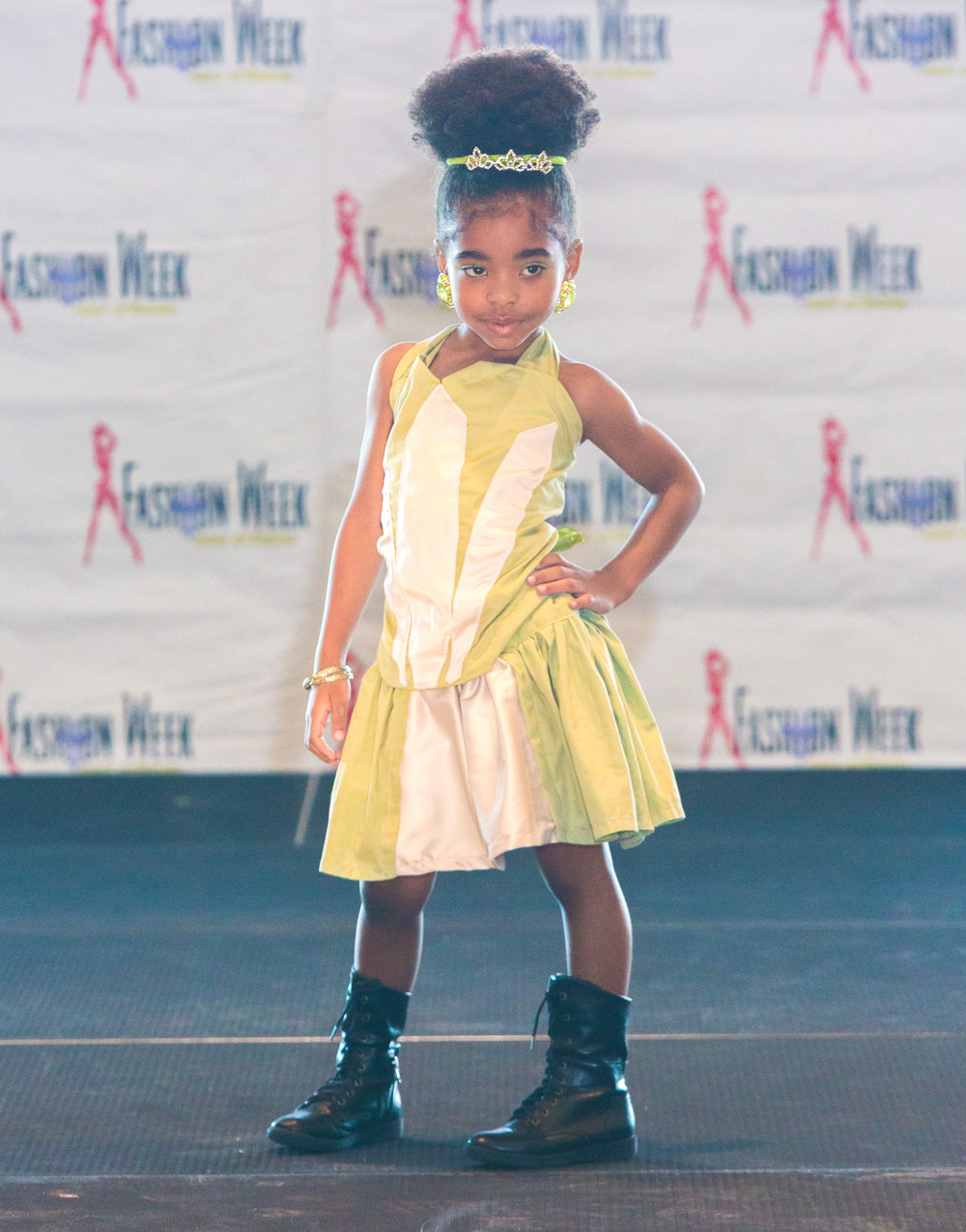 Kids Day Runway 2018-50.jpg