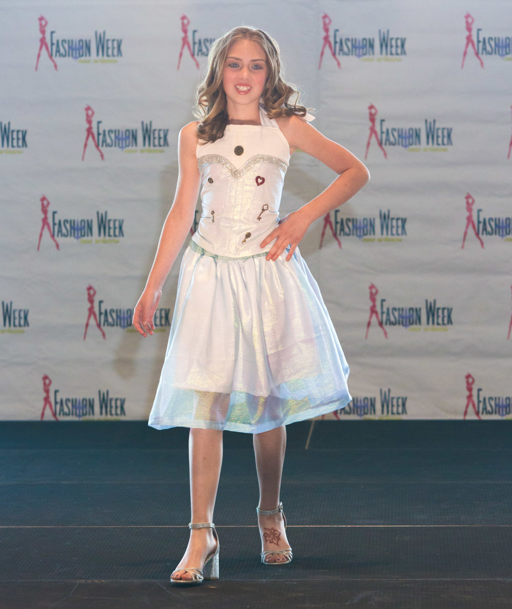 Kids Day Runway 2018-55.jpg