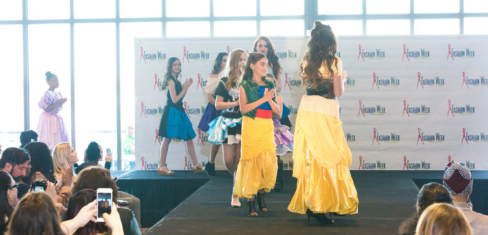 Kids Day Runway 2018-63.jpg