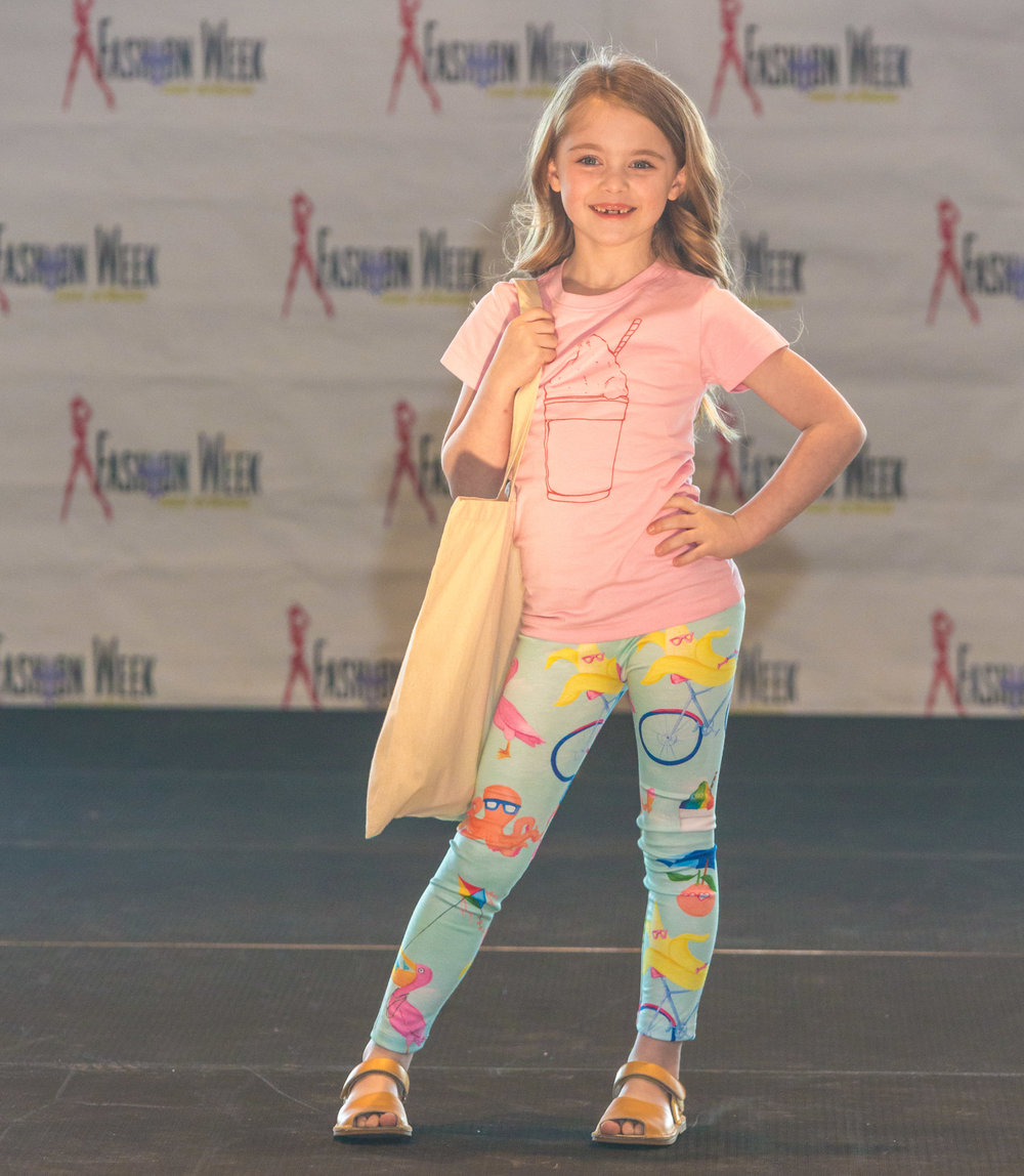 Kids Day Runway 2018-77.jpg