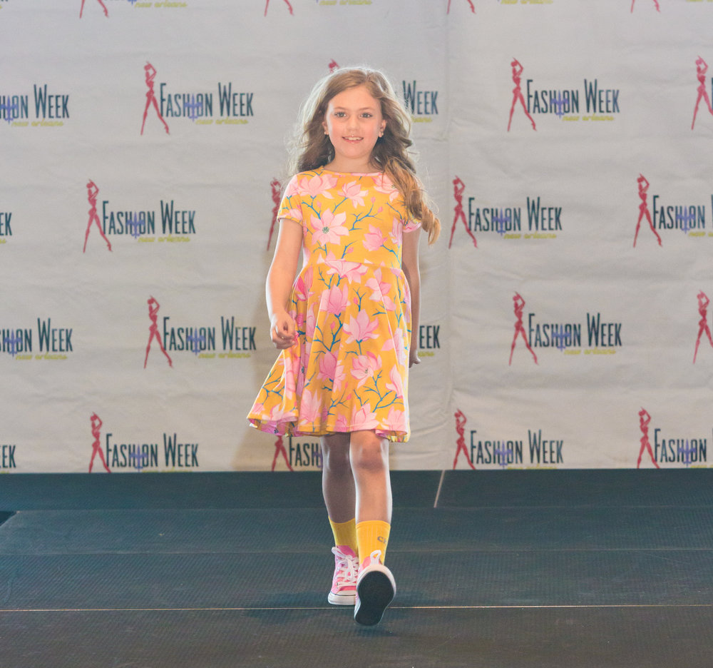 Kids Day Runway 2018-70.jpg