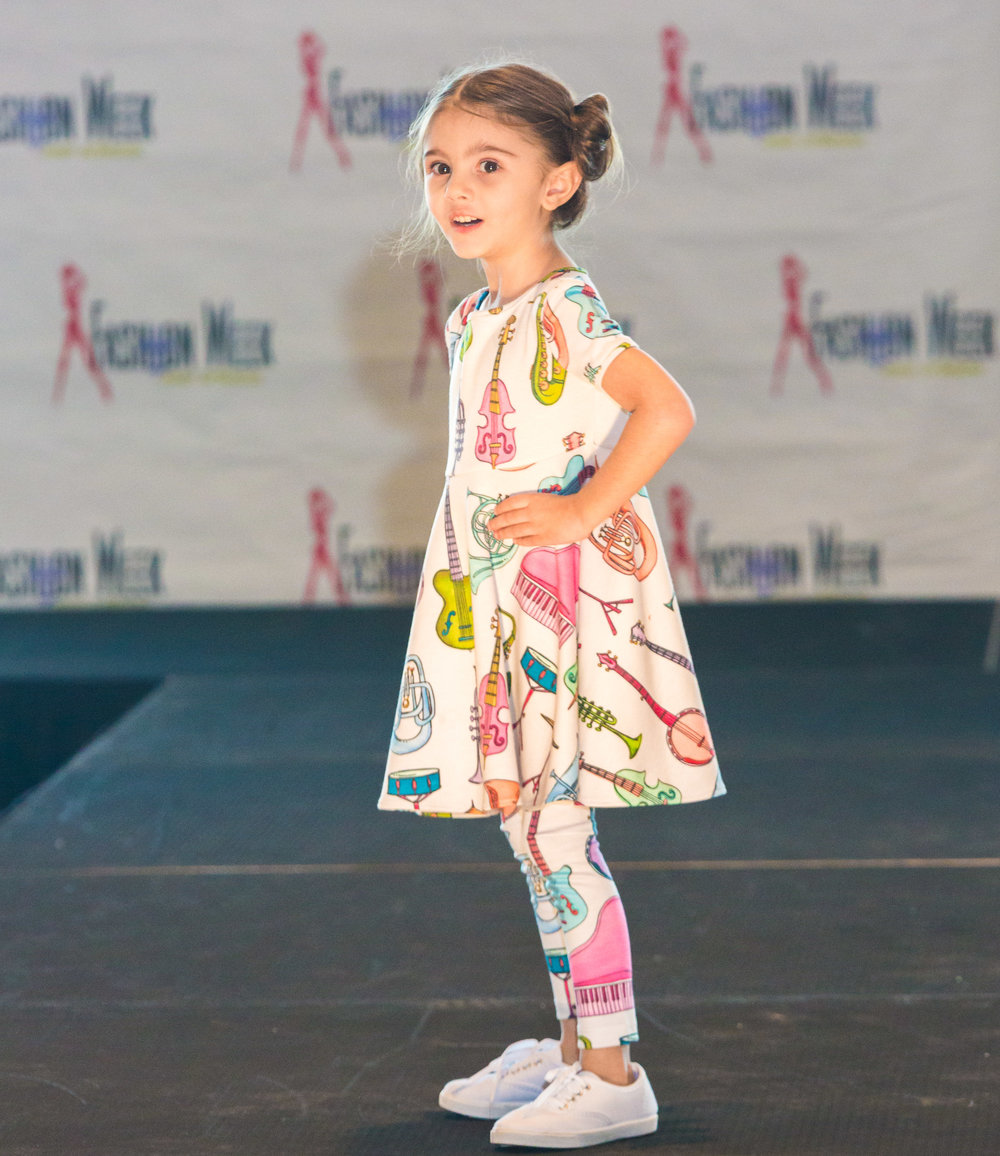 Kids Day Runway 2018-84.jpg