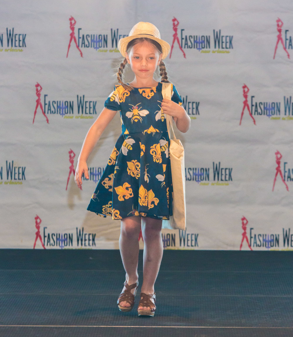 Kids Day Runway 2018-86.jpg