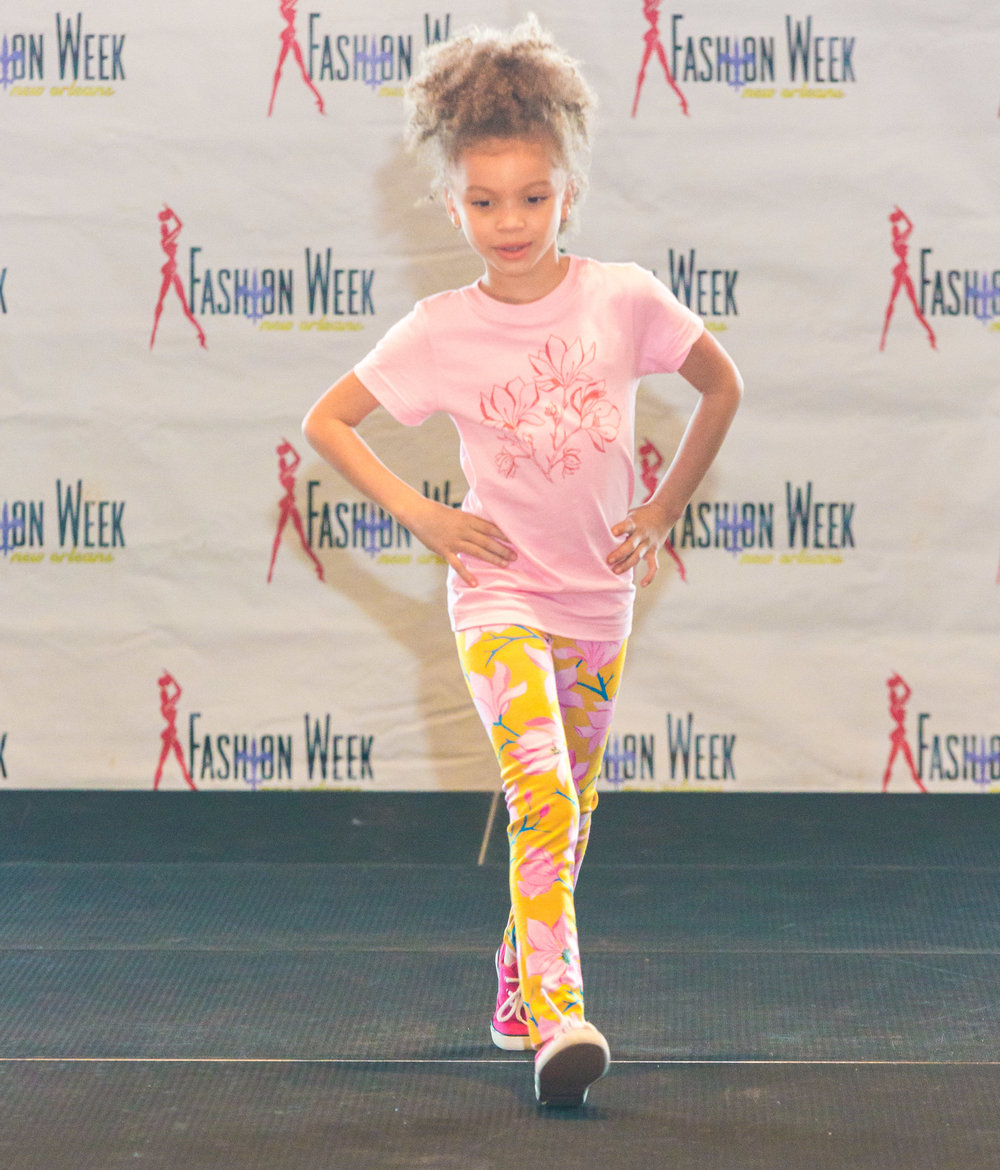 Kids Day Runway 2018-91.jpg