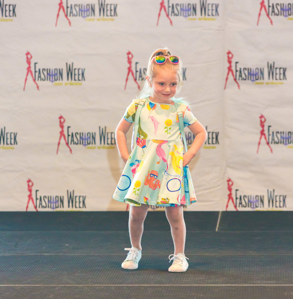 Kids Day Runway 2018-97.jpg