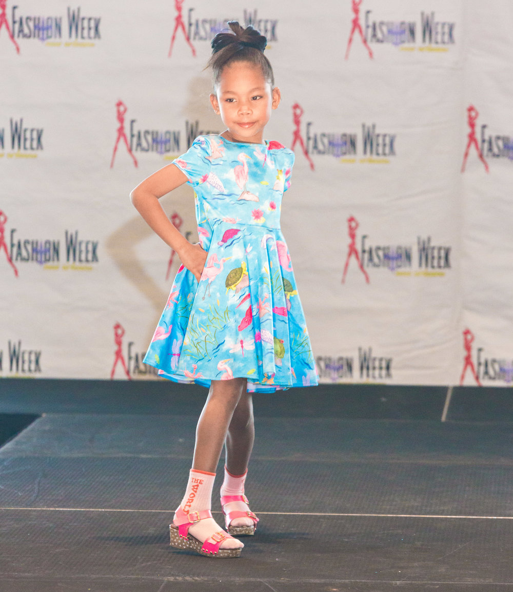 Kids Day Runway 2018-102.jpg
