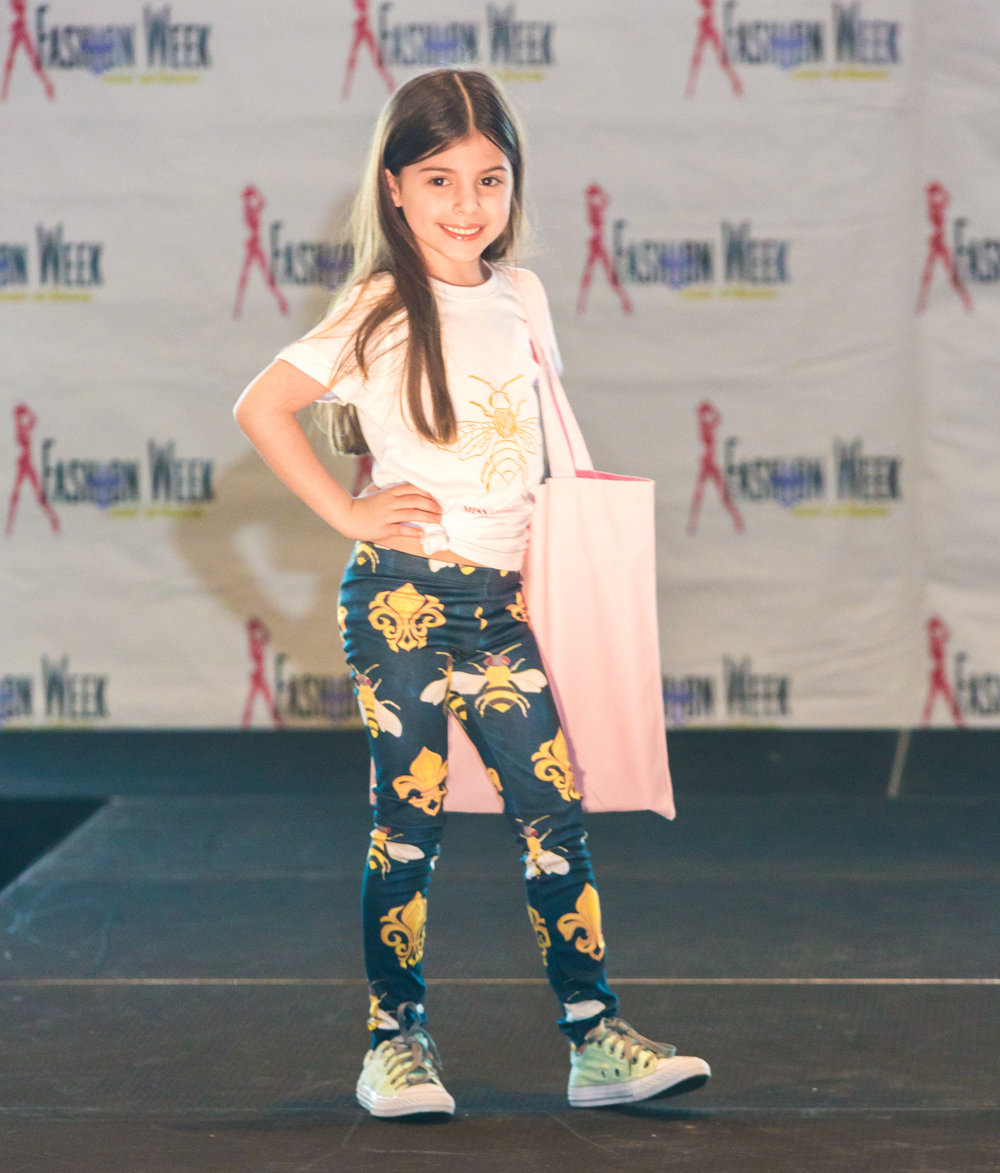 Kids Day Runway 2018-106.jpg