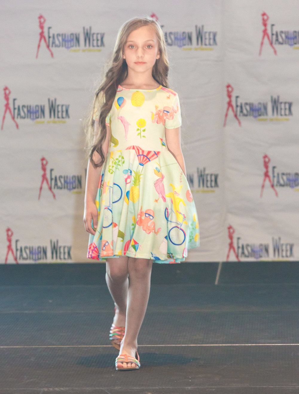 Kids Day Runway 2018-113.jpg