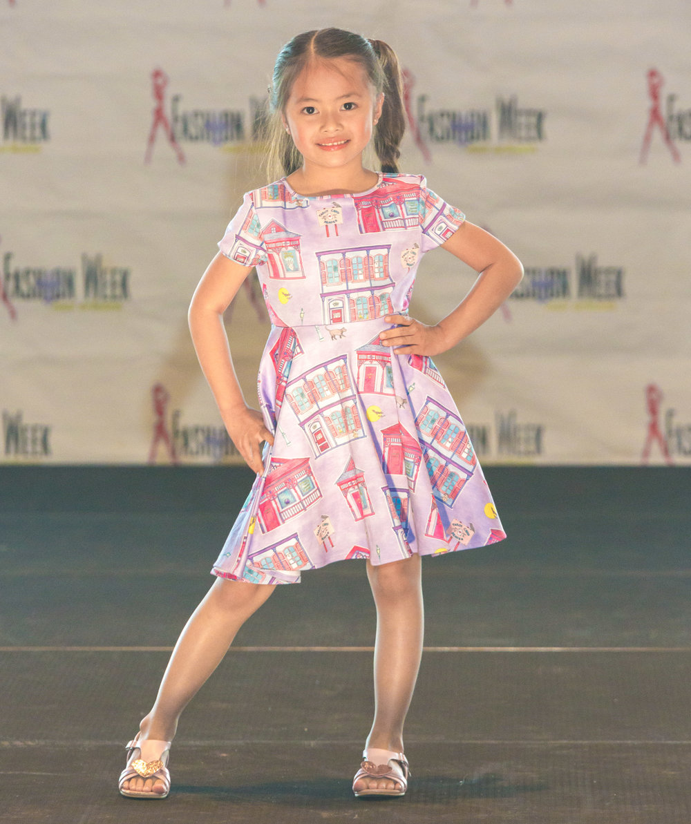 Kids Day Runway 2018-122.jpg
