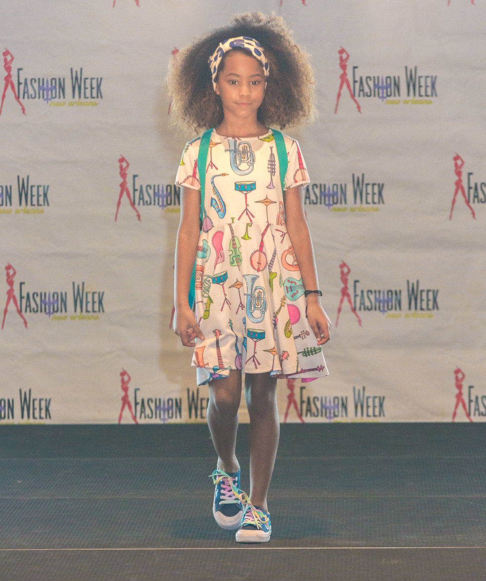 Kids Day Runway 2018-130.jpg