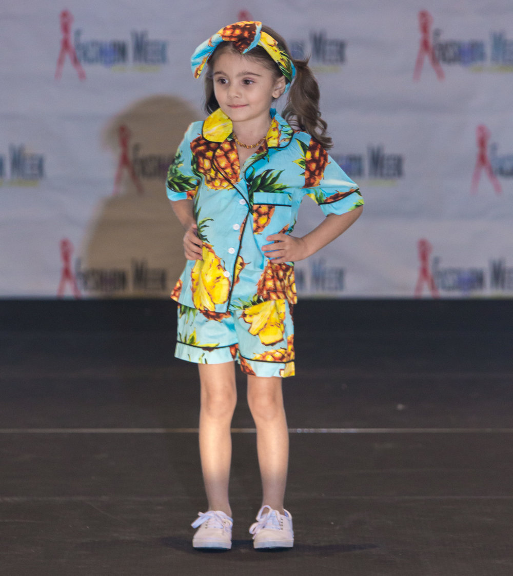 Kids Day Runway 2018-194.jpg