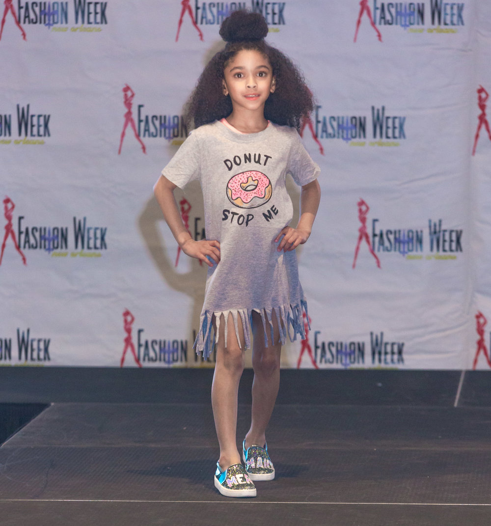Kids Day Runway 2018-197.jpg