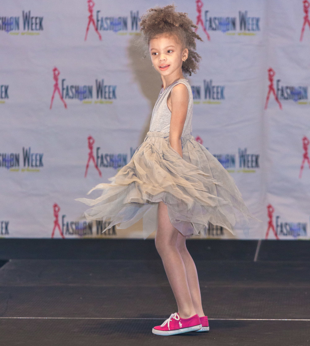 Kids Day Runway 2018-201.jpg