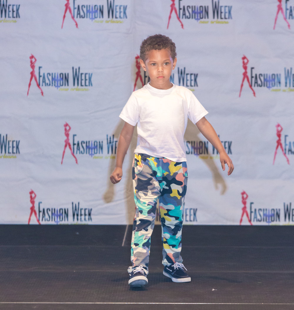 Kids Day Runway 2018-204.jpg