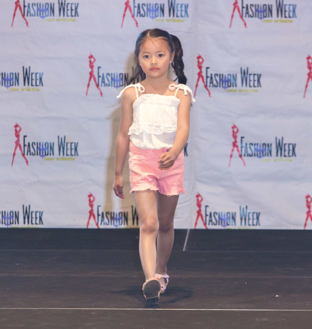 Kids Day Runway 2018-208.jpg