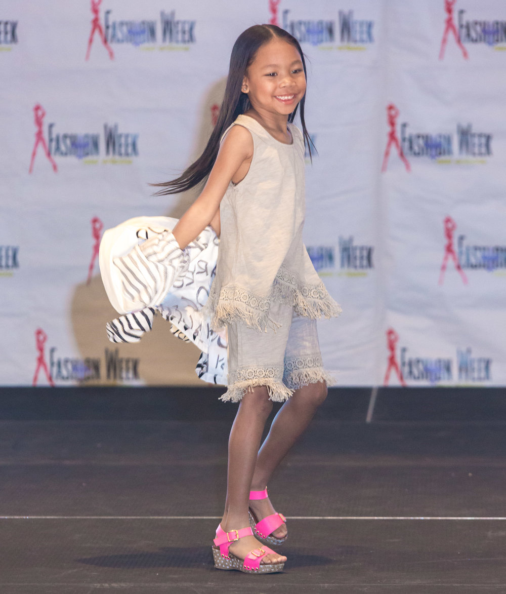 Kids Day Runway 2018-210.jpg