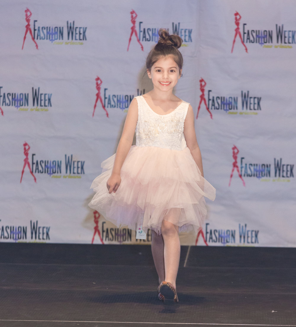 Kids Day Runway 2018-218.jpg