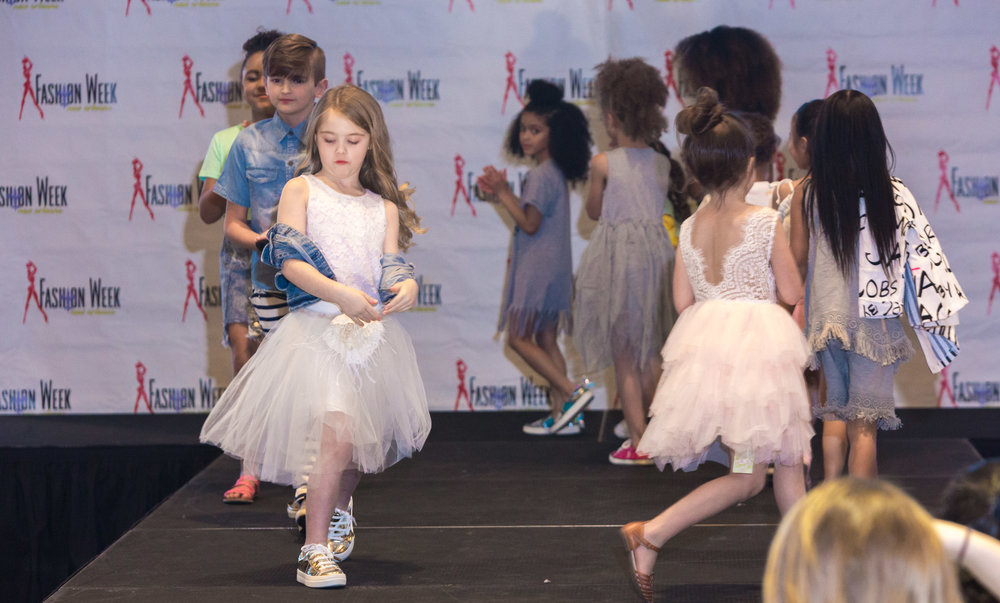 Kids Day Runway 2018-238.jpg