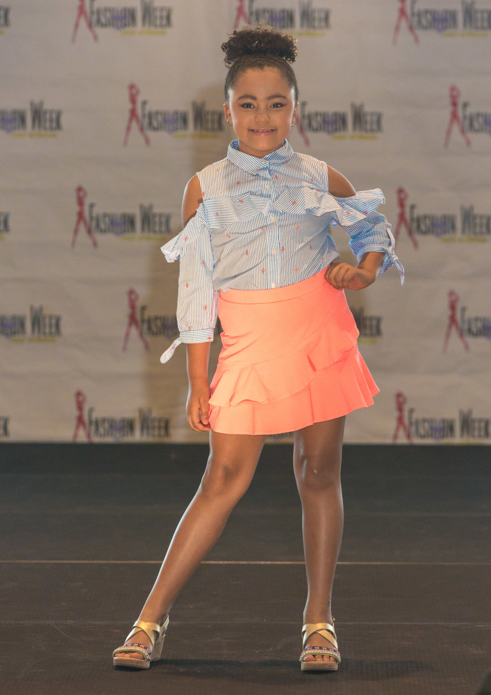 Kids Day Runway 2018-163.jpg