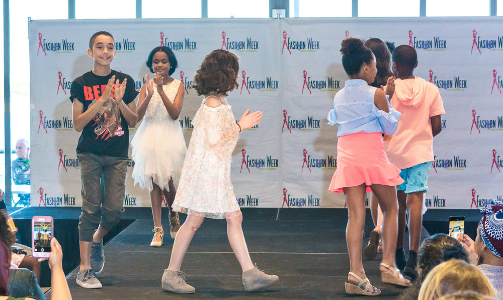 Kids Day Runway 2018-184.jpg