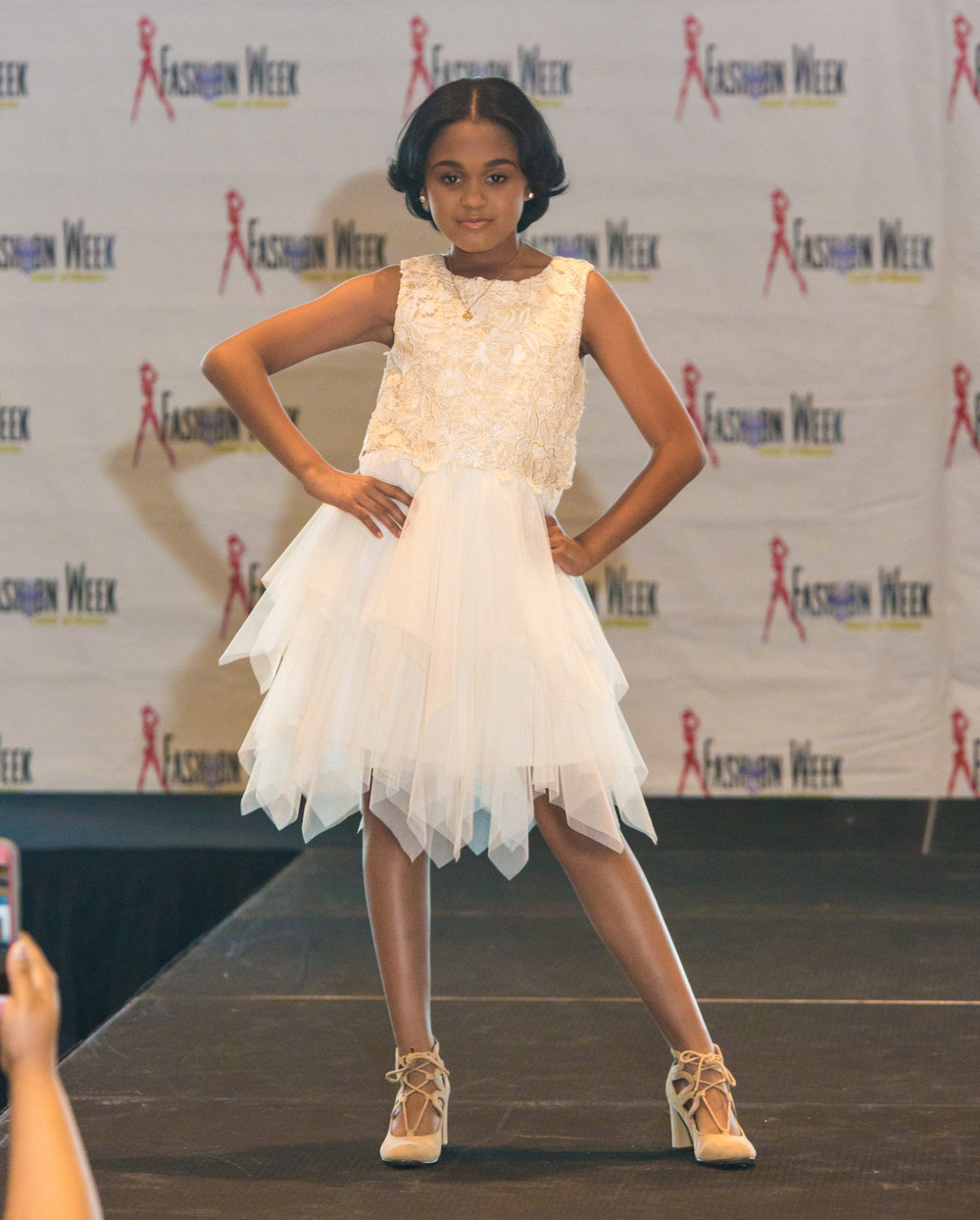 Kids Day Runway 2018-182.jpg