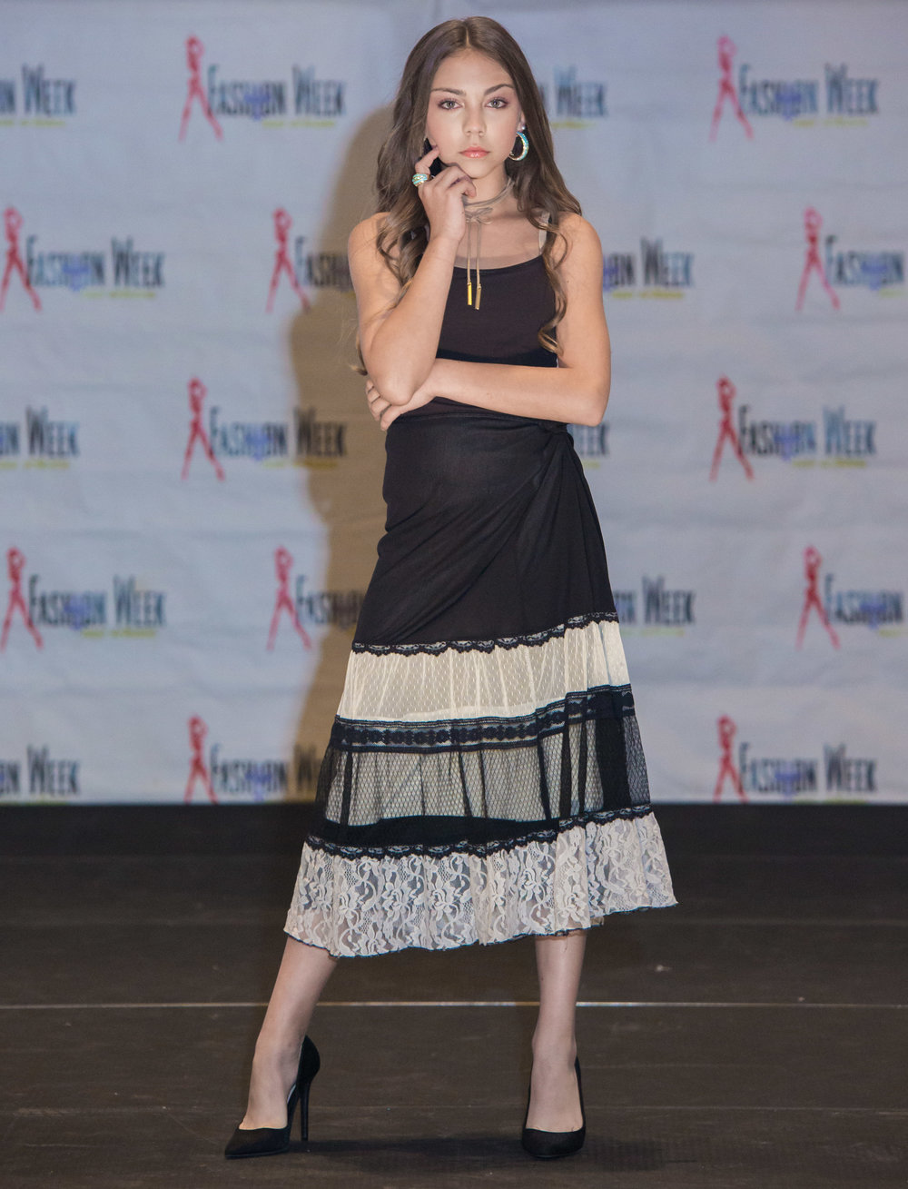 Kids Day Runway 2018-309.jpg