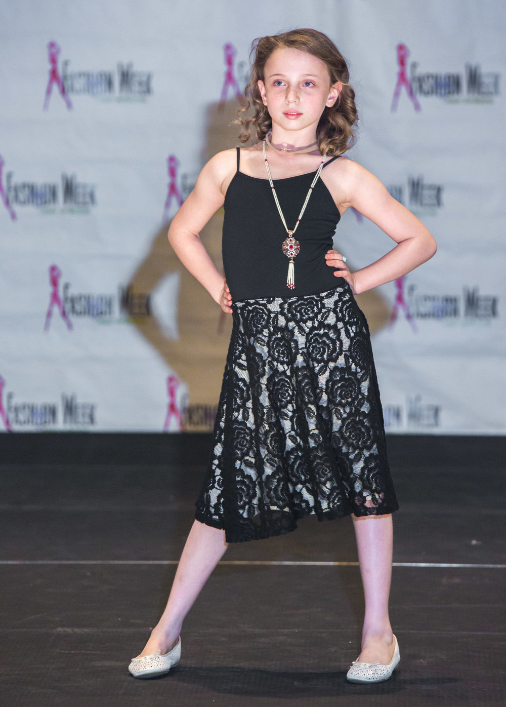 Kids Day Runway 2018-351.jpg
