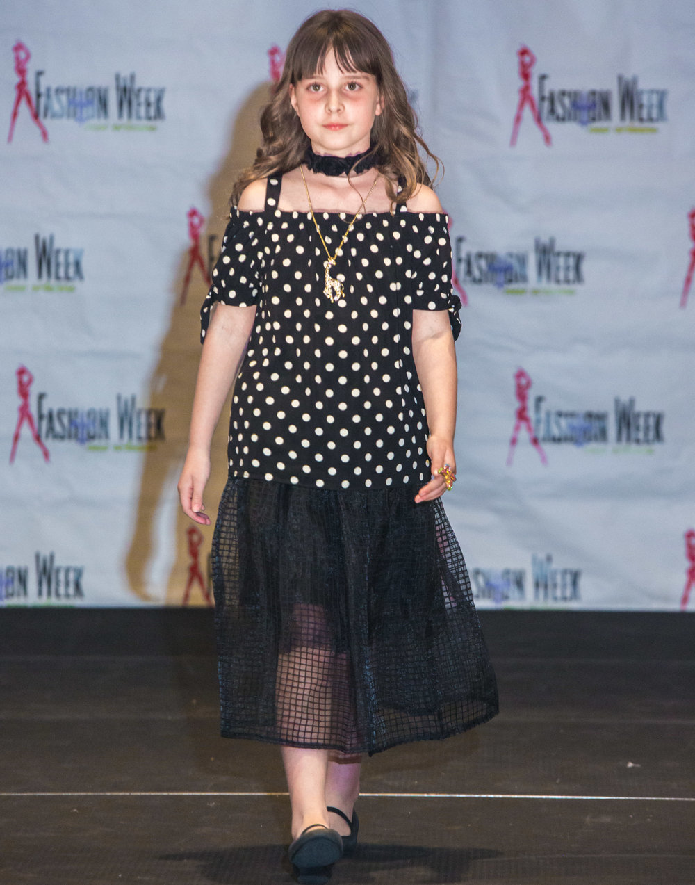 Kids Day Runway 2018-354.jpg