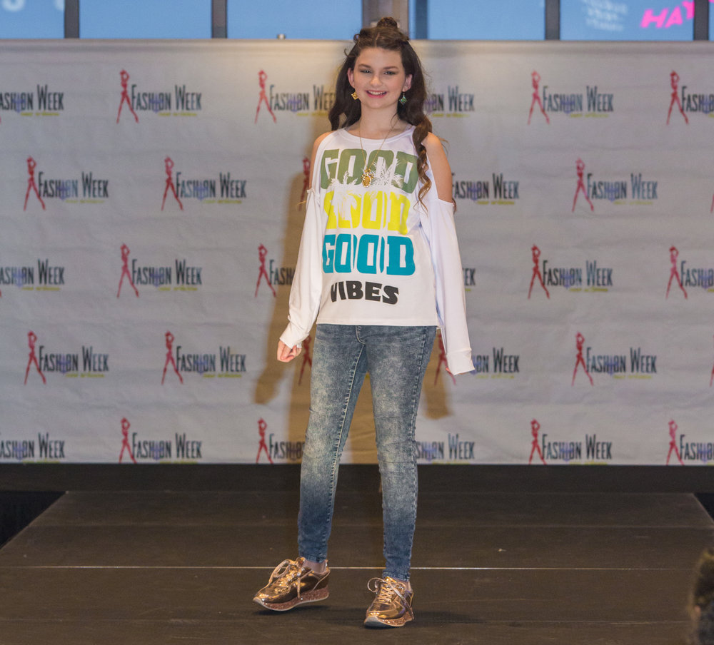Kids Day Runway 2018-377.jpg