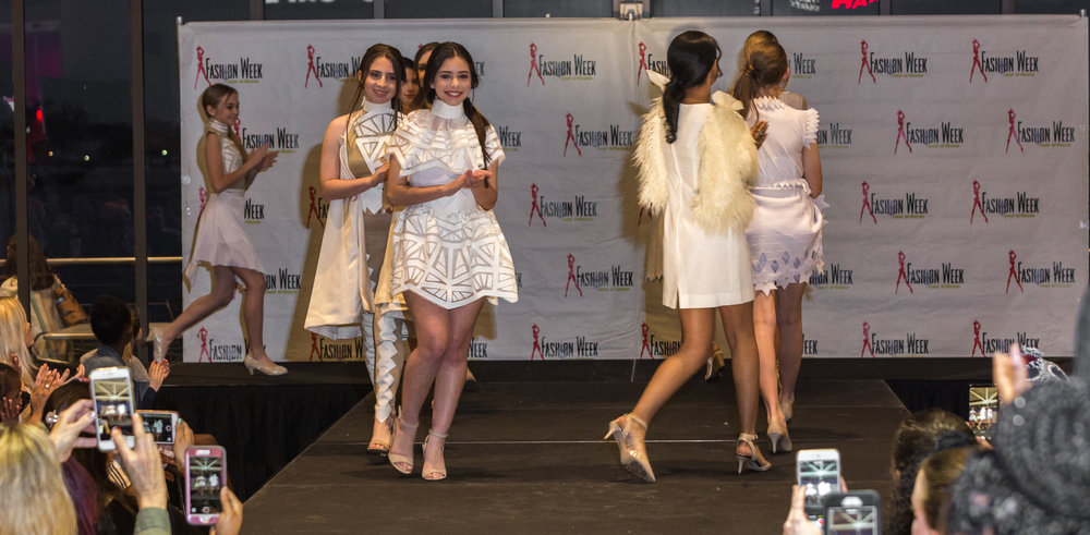 Kids Day Runway 2018-501.jpg