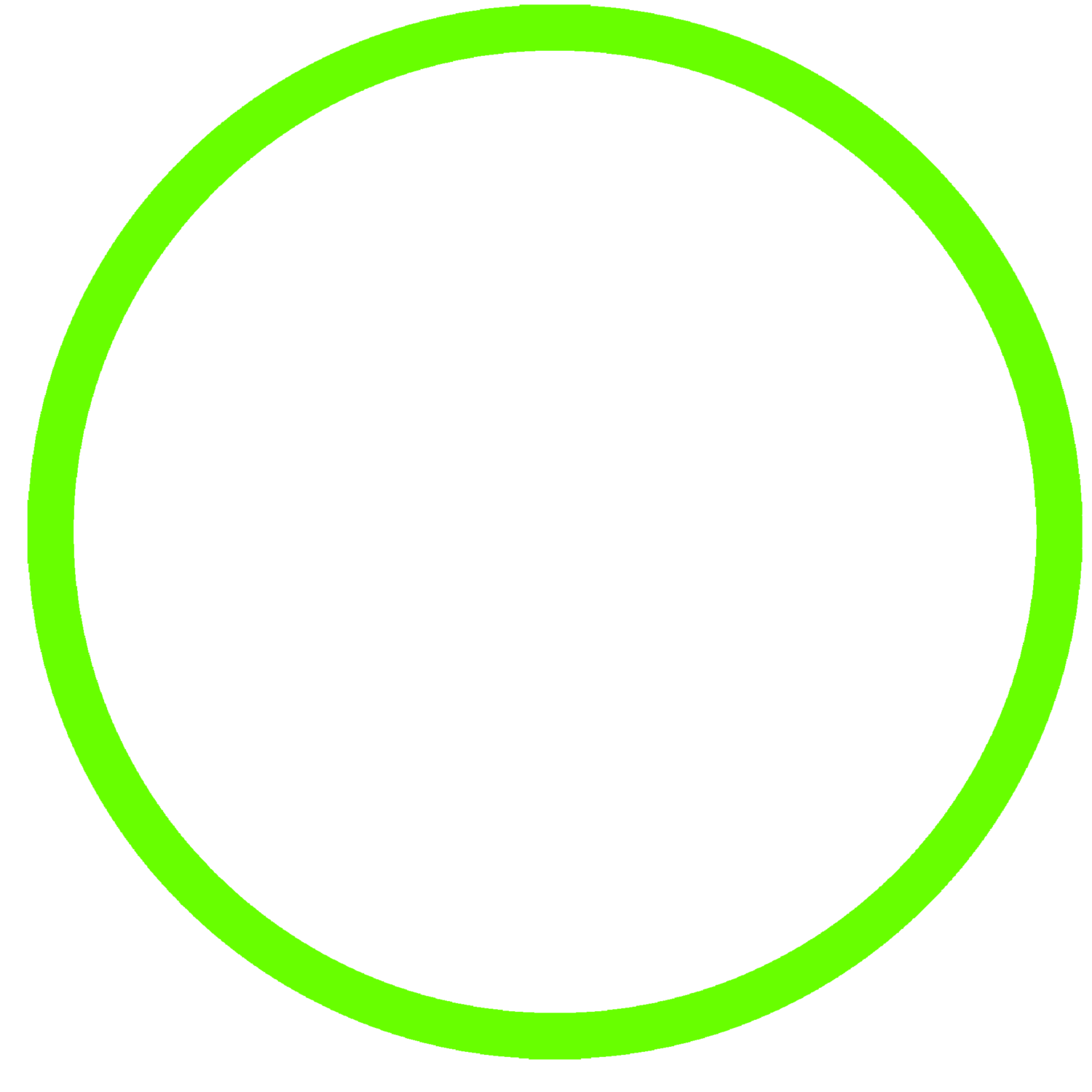 Evolve Coaching Systems