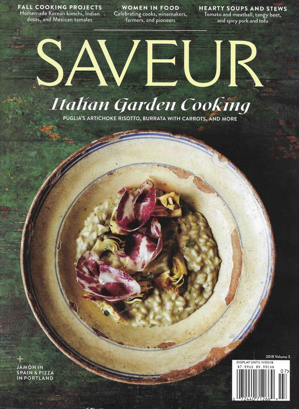 Saveur Fall18-Cover.jpg