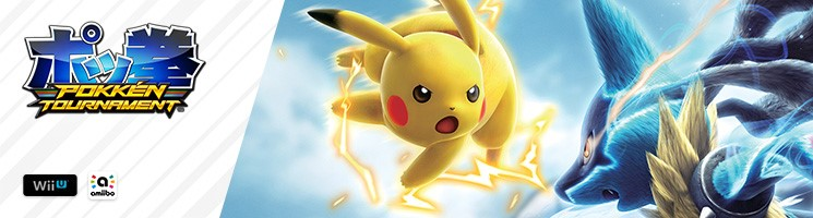 Image courtesy of Nintendo.com