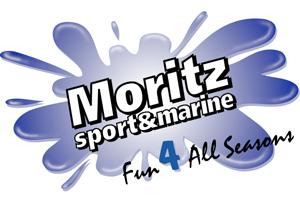 Moritz-Sport.jpg