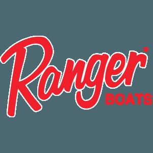 Ranger-Boats-logo300px.png