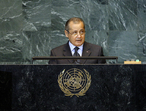 Abdelwahab Abdallah