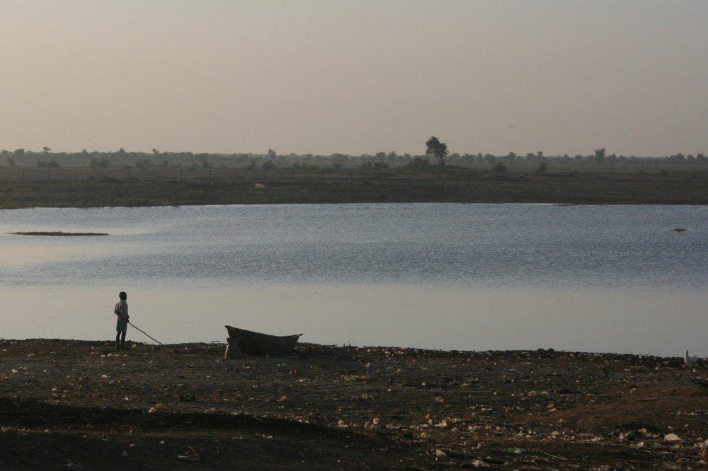 River Bani.jpg