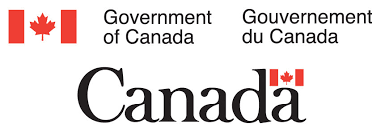 The Government of Canada.png