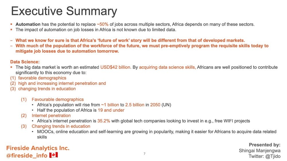 DAB Conference_Fireside Analytics Inc_7.jpeg