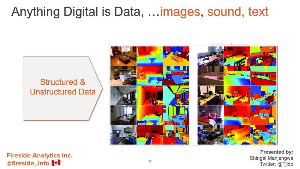 DAB Conference_Fireside Analytics Inc_31.jpeg