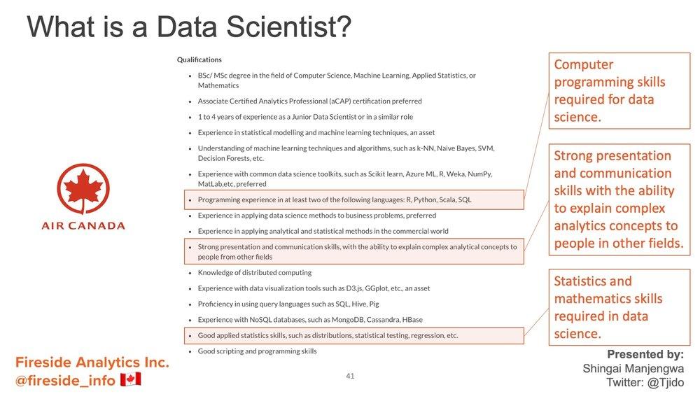 DAB Conference_Fireside Analytics Inc_41.jpeg