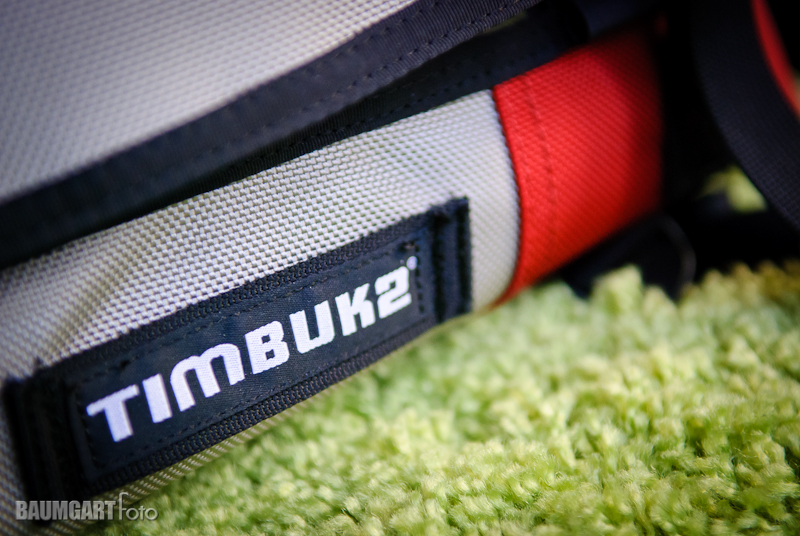 Timbuk2 Snoop Camera Bag
