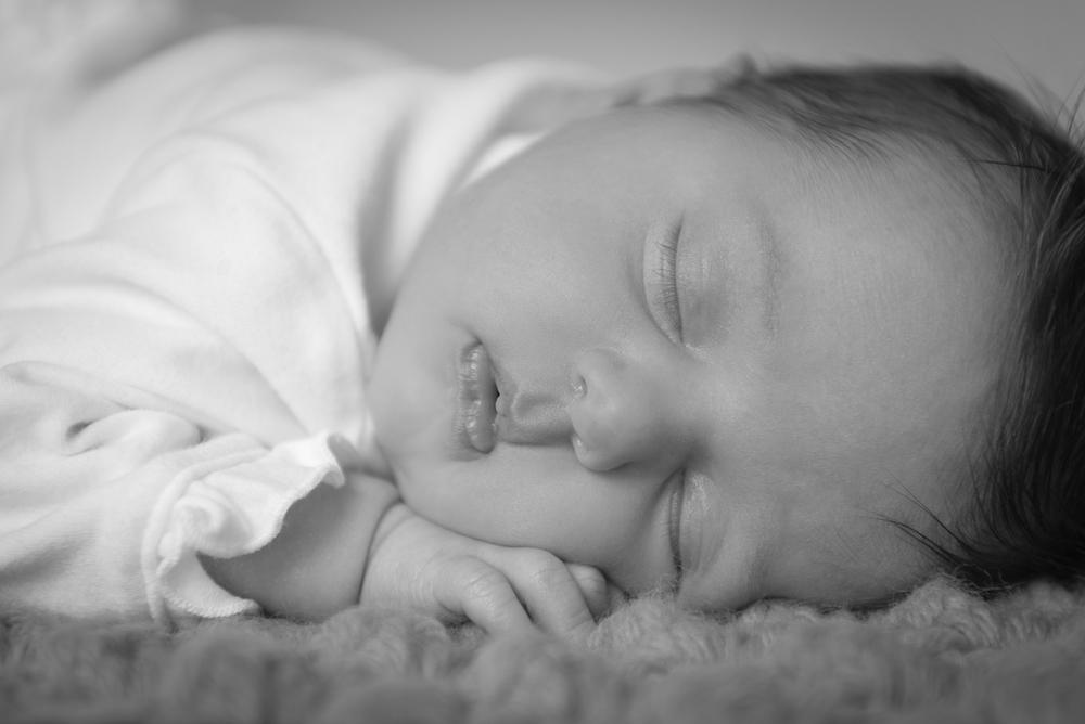 newborn_jeff_baumgart-2.jpg