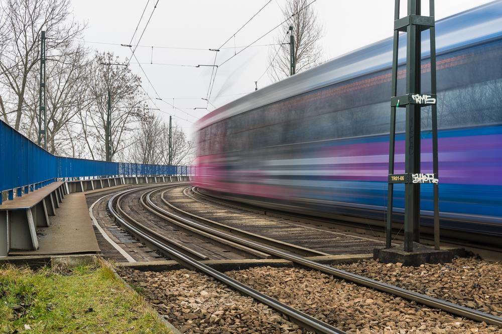 krakow-poland-train-jeff-baumgart.jpg