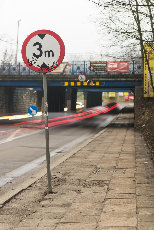 krakow-poland-jeff-baumgart1.jpg