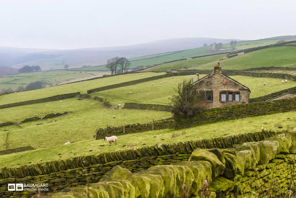 holmfirth_england_uk_countryside_jeff_baumgart-10.jpg
