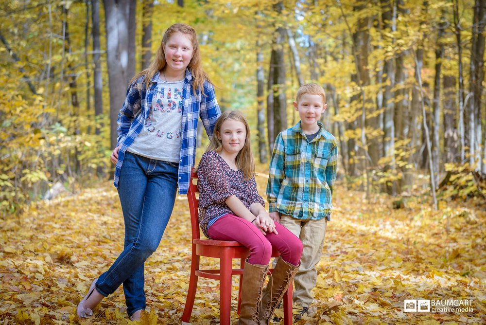 Home_School_Portrait_Photos_Jeff_Baumgart_Creative_Media-7.jpg