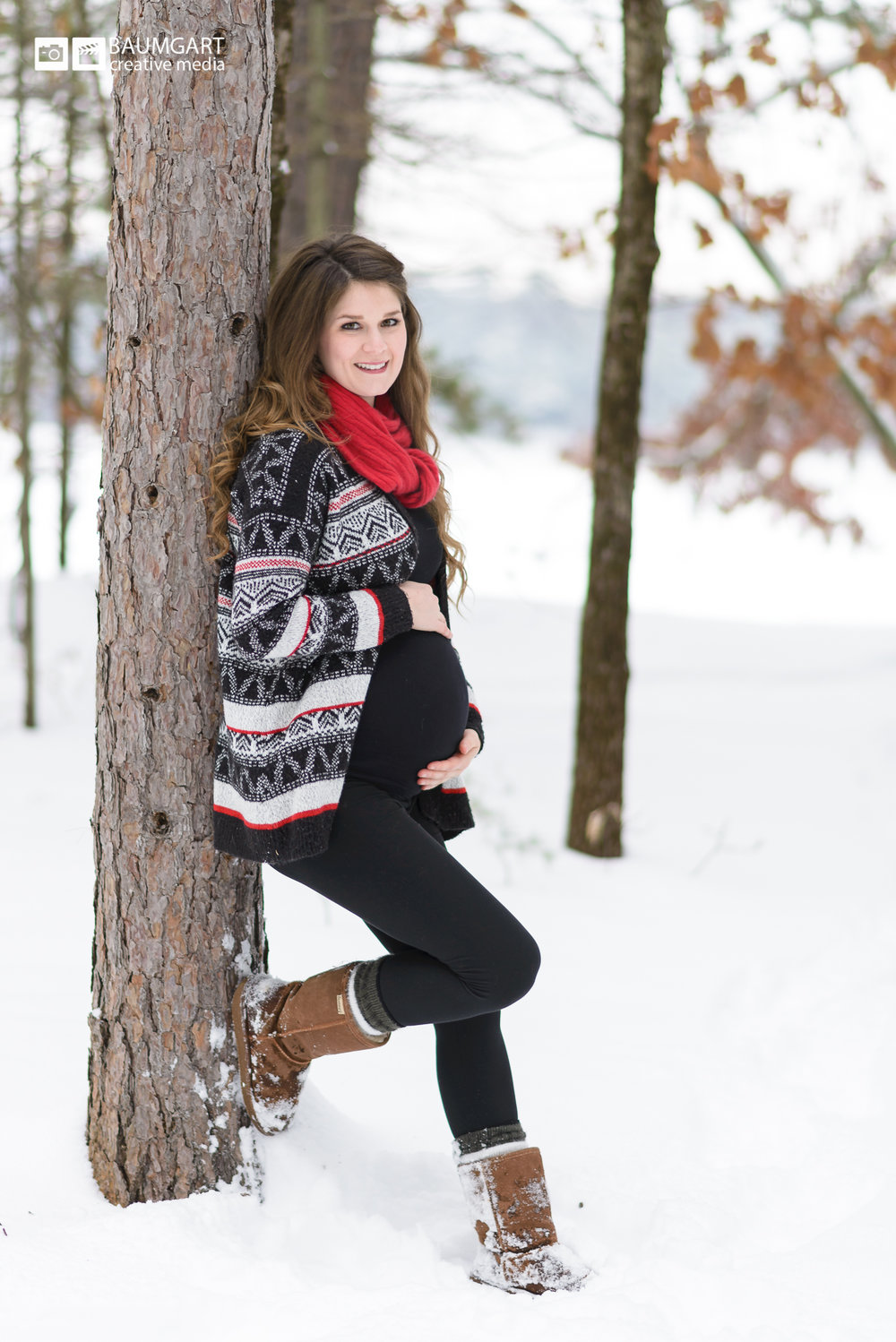MA_Winter_Maternity_Portrait_Photography_Jeff_Baumgart_Creative_Media